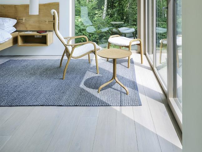 Havwoods - Venture Plank Blanco
