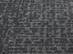 Designový zátěžový koberec Forest Zátěžový koberec Forest Object Carpet do hotelu, dodává BOCA Group Praha.
