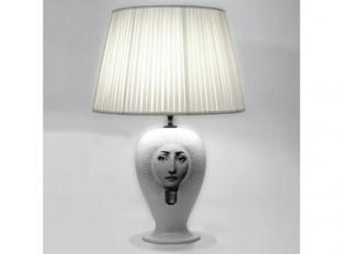 Base lampada Lampadina
