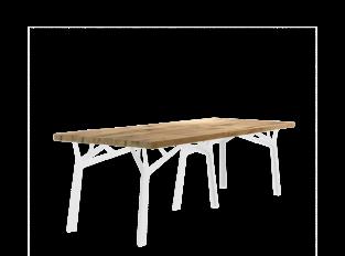 Stůl Förster