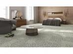Koberce Freestile - Aarhus Kobercové čtverce s inovativním designem Aarhus od Object Carpet, barva 0602.