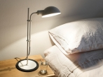 Funiculí - stolní lampa Funiculí - stolní lampa