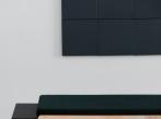 Stůl/Lavice Table Bench