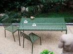 Stůl Hay Palissade