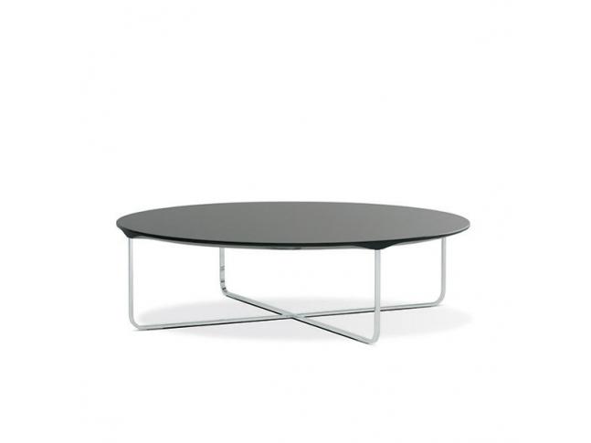 Konferenční stolek Montis Flint