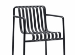 Hay Palissade Dining Arm Chair