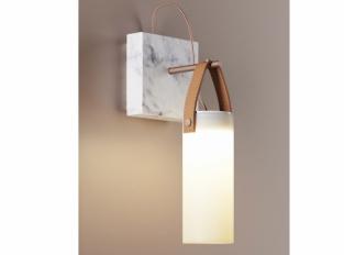 Nástěnná lampa Galerie