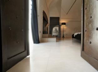 Keramická podlaha Walk