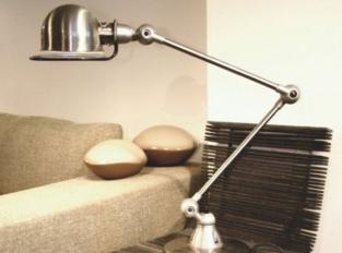 Stolní lampa Jieldé Loft D6440