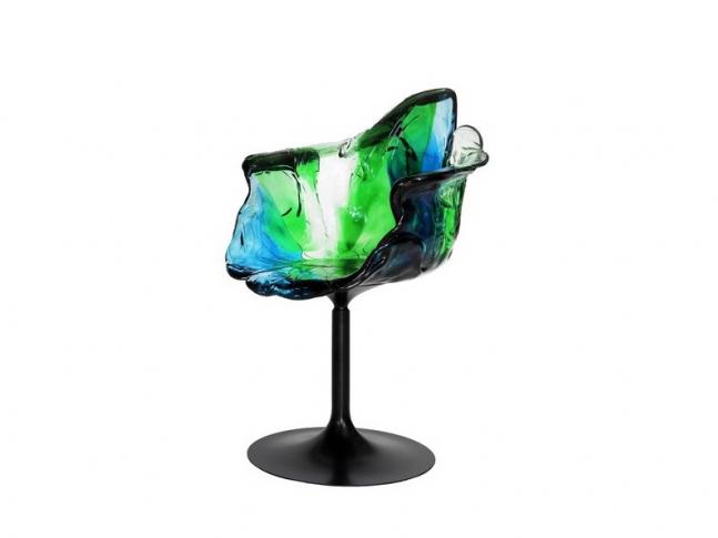 Židle ELLA