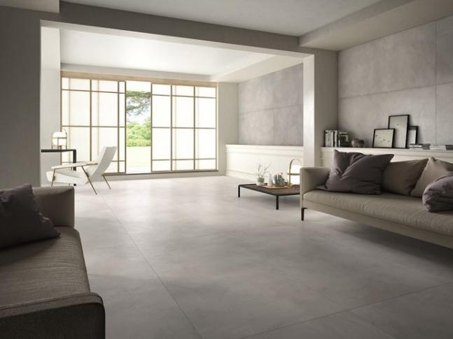 Keramická podlaha HPA PANDORA