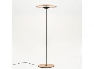 Ginger - stojací lampa