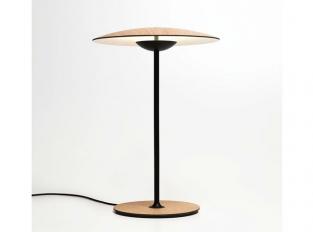 Ginger - stolní lampa