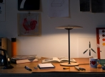 Ginger - stolní lampa Ginger - stolní lampa
