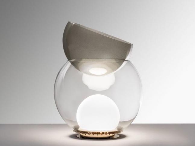 Stolní lampa GIOVA