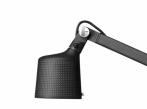 Stojací lampa Vipp525