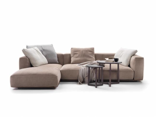 Sofa Grandemare