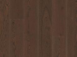 Dubová podlaha Boen Brazilian Brown
