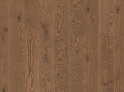 Dubová podlaha Boen Ginger Brown