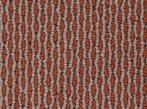 Vlněný koberec s designem na míru Kvalitní vlněné koberce s designem na míru dodává BOCA Praha.