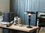 Stolní lampa House Doctor Opal