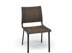 Židle Hamptons Graphics 9720
