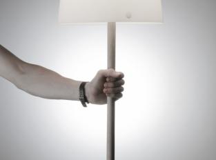 Lampa Hang