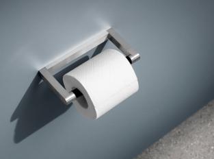 Držák toaletního papíru Vipp3