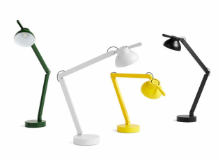 Stolní lampa PC Double Arm