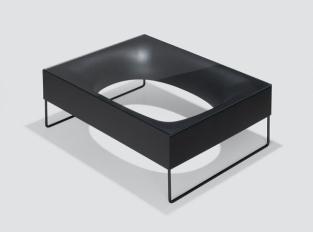 Holo - stolek