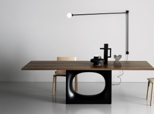 Holo - stůl