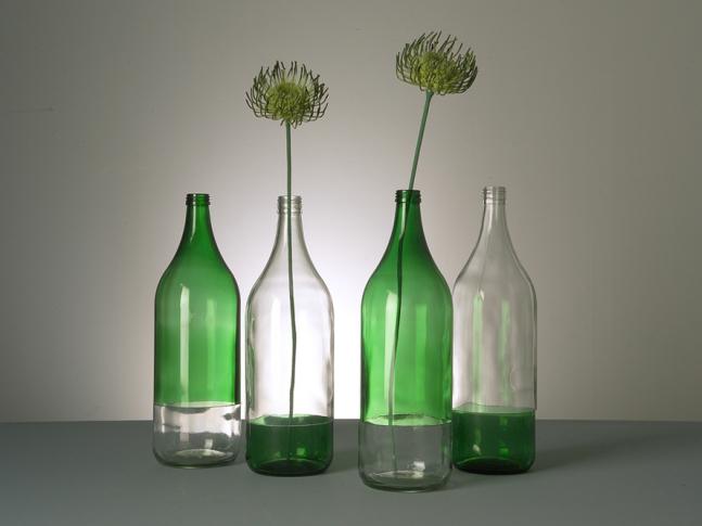 Vázy HOME MADE