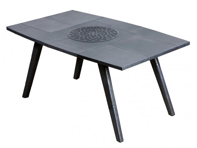 Homy stůl Homy table