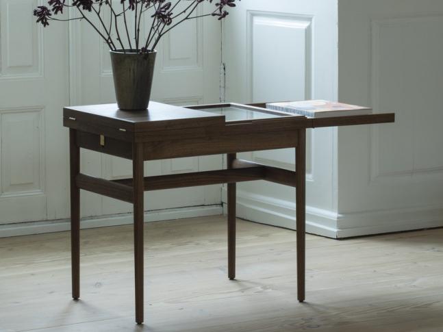 Stůl Art Collector's