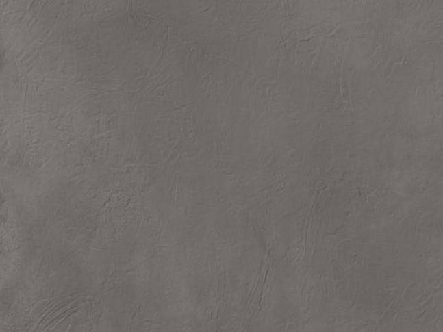 Porcelánové dlaždice Grey Resin
