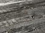 Havwoods - Notus Rustic Cladding