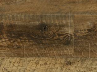 Havwoods - Skiron Rustic Cladding