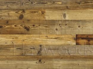 Havwoods - Zephyr Rustic Cladding