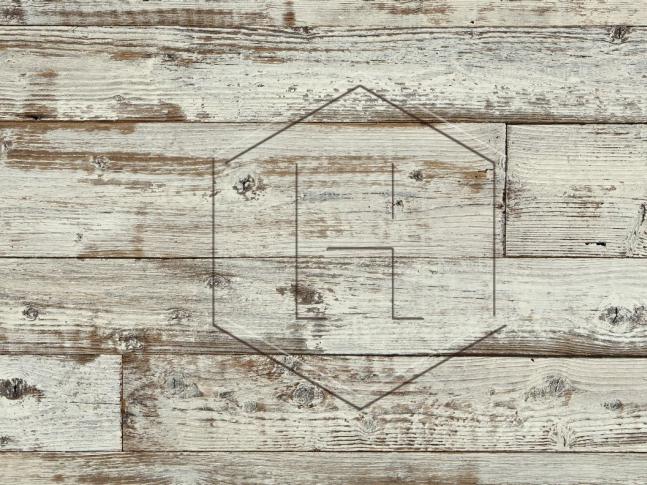 Havwoods - Boreas Rustic Reclaimed Solid Pine Cladding