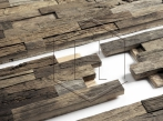 Havwoods - Engineered Oak Cladding