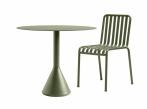 Stůl Hay Palissade Cone Table