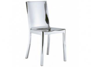 Židle Hudson