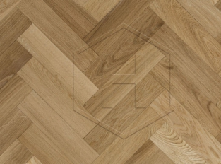 Havwoods - European Oak Prime