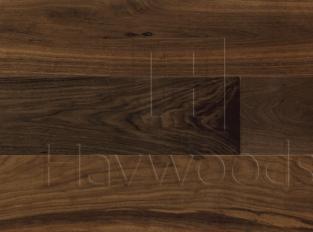 Havwoods - Venture Plank Walnut Carlo