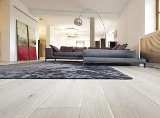 Havwoods - Trapa Carrara Rustic