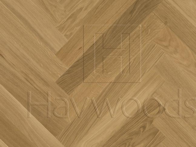 Havwoods - Neutro