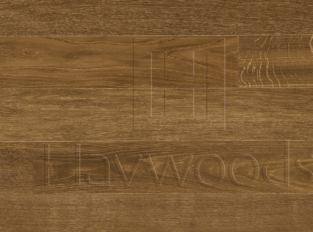 Havwoods - Italian Bronzo Plank Select