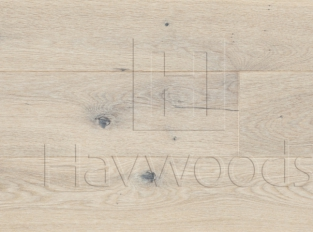 Havwoods - Alsace PurePlank