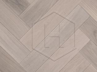 Havwoods - Blanco Prime Herringbone