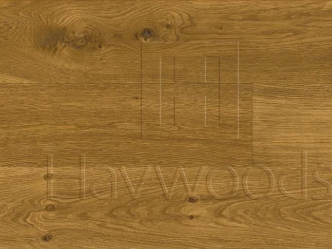 Havwoods - Venture Plank Medio